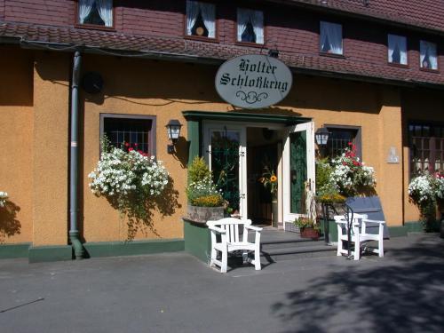 Hotel Wintersm Hle R Servation Gratuite Sur Viamichelin