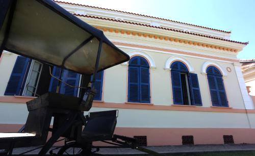 Hotel Pictures: , Ipiabas