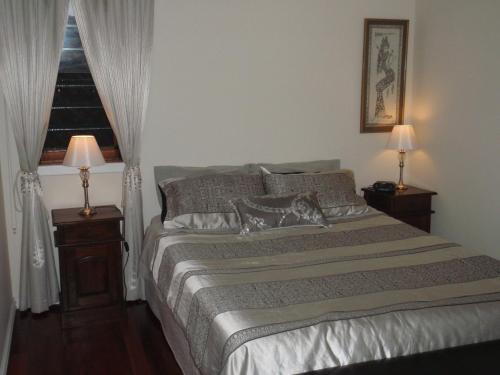 Fotos do Hotel: Gypsy Cottage, Fremantle
