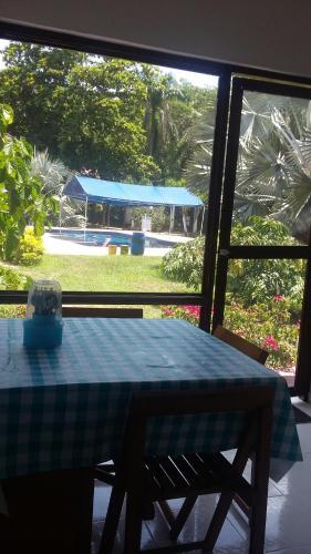 Hotel Pictures: Las Brisas, Guamo