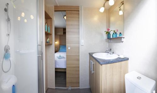 Hotel Pictures: , Villevaudé