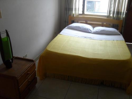 Hotel Pictures: , El Colegio