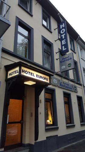 Hotel Pictures: , Krefeld