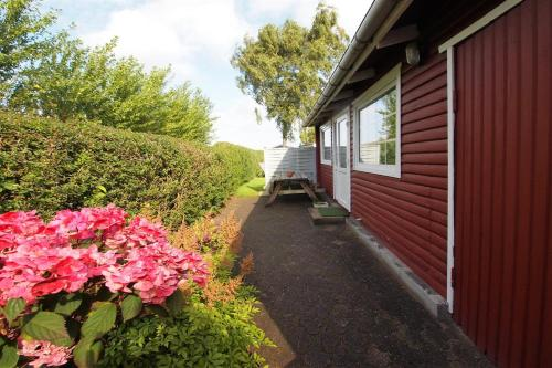 Hotel Pictures: Holiday home Ferievej G- 1115, Otterup