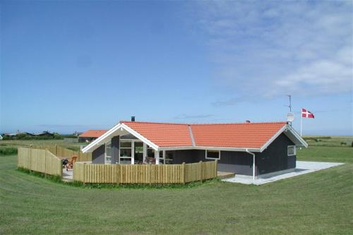 Hotel Pictures: Løkken Holiday Home 137, Furreby