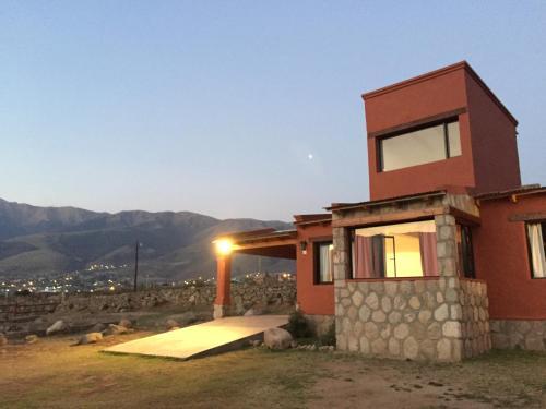 Hotellikuvia: Las Lilas, Tafí del Valle
