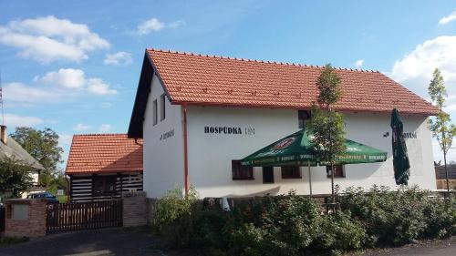Hotel Pictures: , Dolní Bousov