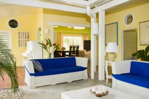 Hotel Pictures: Casamarilla, Mariquita