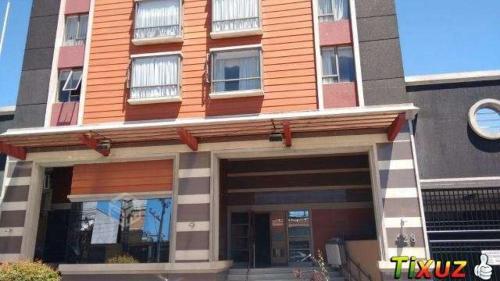 Hotel Pictures: Departamento Temuco Centro, Temuco