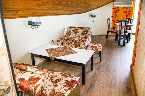ホテル写真: Feba Guest House, セインツ・コンスタンティン&ヘレナ