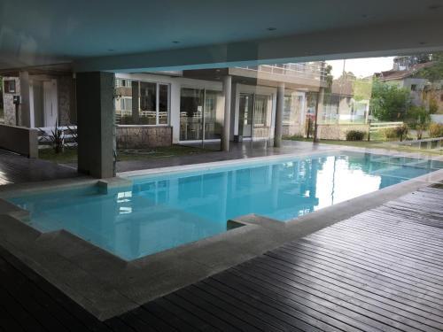 Hotelbilder: Solo Pinamar, Pinamar