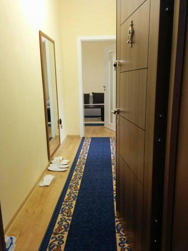 Φωτογραφίες: Luxury Apartment in Pazardzhik, Pazardzhik