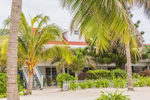 Hotel Pictures: Casa Brisa, San Pedro