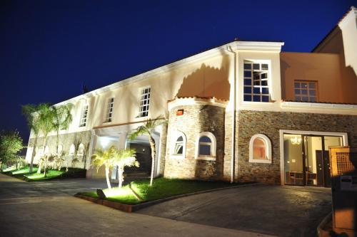 Hotel Pictures: , San Antonio de Banageber