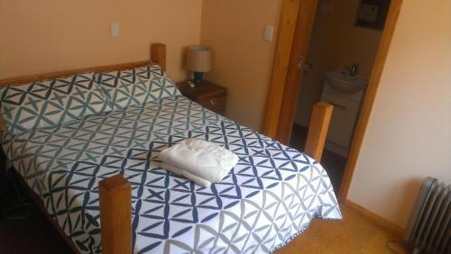 Fotografie hotelů: Bridport Seaside Lodge, Bridport