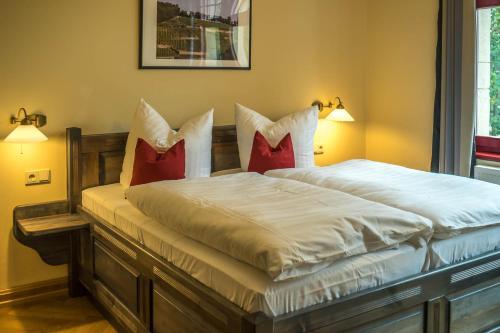 Hotel Pictures: , Wangen