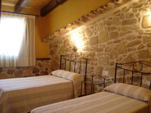 Hotel Pictures: , Arens de Lledó