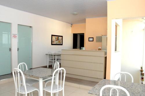 Hotel Pictures: , São Miguel Arcanjo