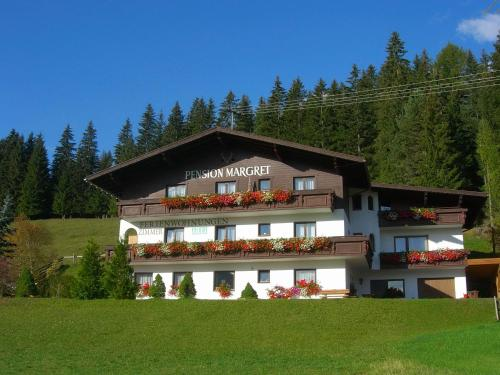 Hotel Pictures: , Leutasch