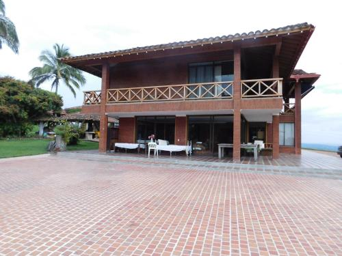 Hotel Pictures: , Pereira
