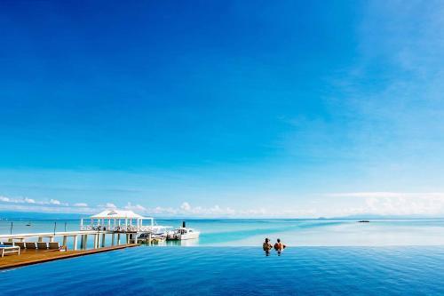 Hotelfoto's: , Orpheus Island