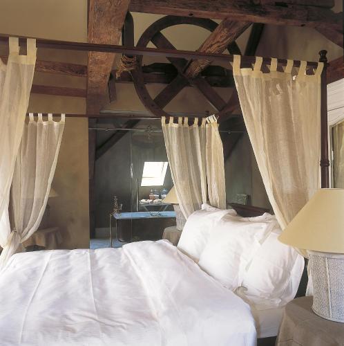 Fotos del hotel: Hotel Recour, Poperinge