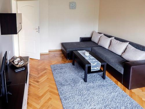 Hotellbilder: Apartment Sheynovo, Ruse