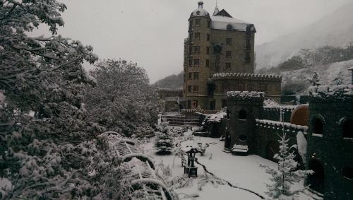 酒店图片: , Qax