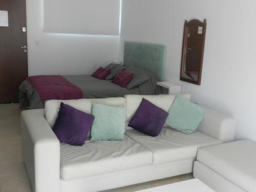 Hotelbilleder: Manzana Uno, Mar de las Pampas
