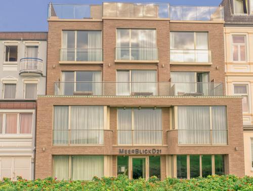 haustierfreundliche hotels in norderney deutschland. Black Bedroom Furniture Sets. Home Design Ideas