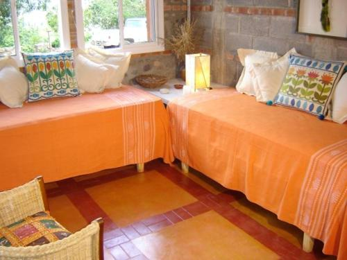 Hotellbilder: Duplex Bella Vista, Salta