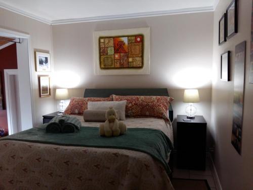 Hotel Pictures: Casa Chulo, Vernon