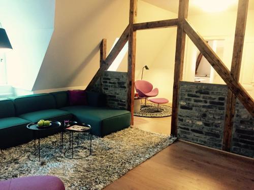 Hotel Pictures: , Remscheid