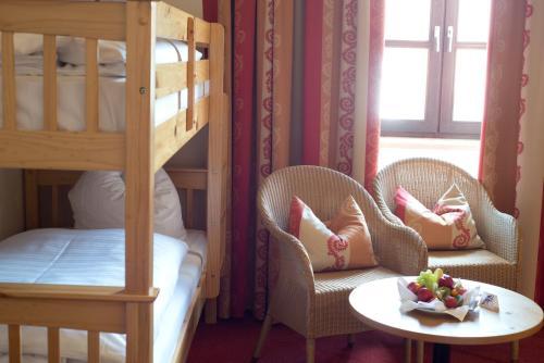 Hotel Pictures: Herzogskelter Restaurant Hotel, Güglingen
