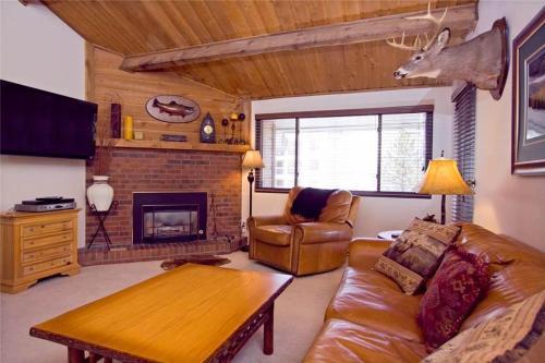Hotel Pictures: Mountainwood 403, Breckenridge