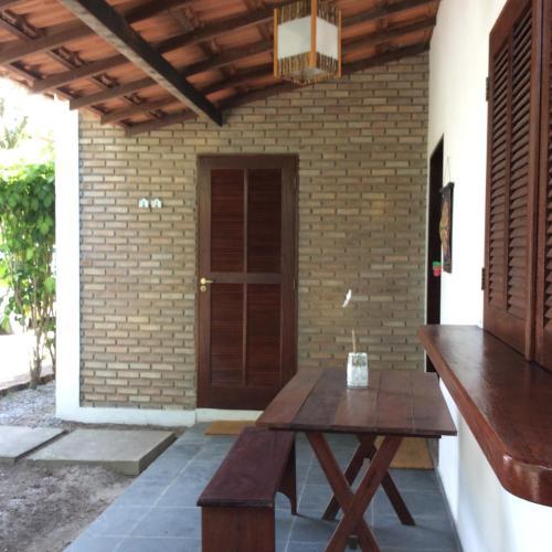 Hotel Pictures: Condomínio Golfinho, Arraial dAjuda