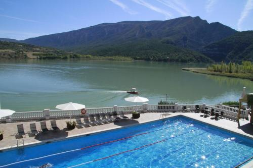 Hotel Pictures: , Cellers