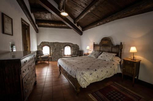 Hotel Pictures: Casa Parramon, Peramea