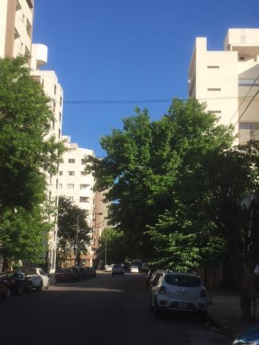 Hotellbilder: Bellas Artes, La Plata