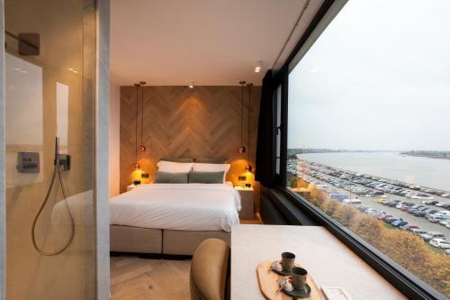 Zdjęcia hotelu: , Antwerpia