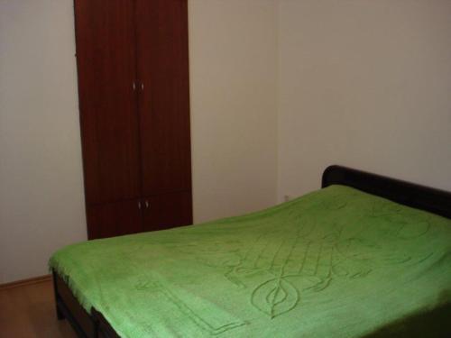 Fotos del hotel: Apartment in Center of Yerevan, Ereván