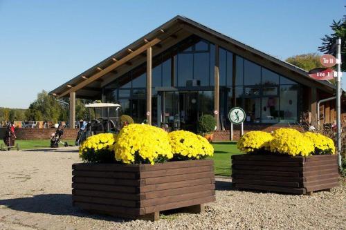 Hotel Pictures: , Pinneberg