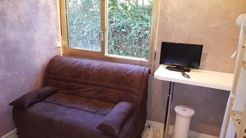 Hotel Pictures: Studio at Villefranche-sur-Mer, Villefranche-sur-Mer