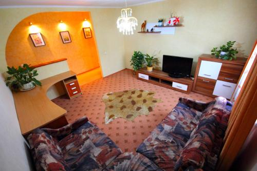 Hotel Pictures: , Grodno