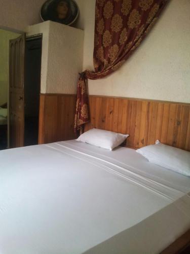 Hotel Pictures: Bénin Hôtel Terminus, Cotonou