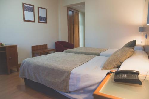 Hotel Pictures: , Granada
