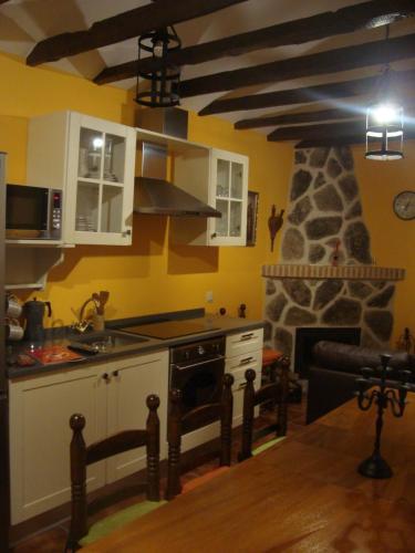 Hotel Pictures: , Ciempozuelos