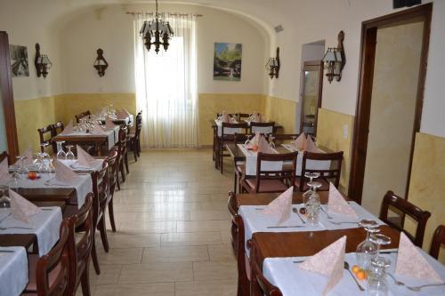 Hotel Pictures: , Cugnasco