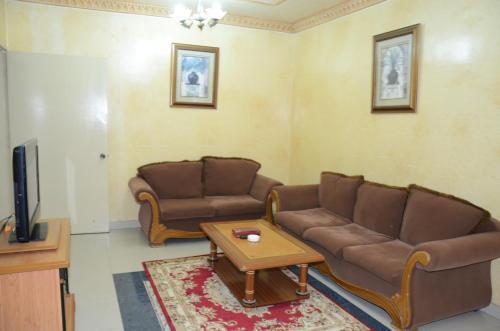 Dorrat Al Jubail 1