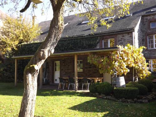 Hotel Pictures: , Bourseigne-Vieille